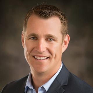 Matt Broekemeier, general manager